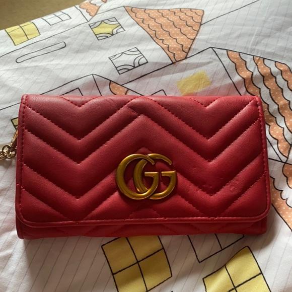 Good quality Gucci bag